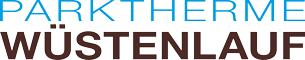 Parktherme Wüstenlauf in Bad Radkersburg Logo